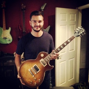 withlespaul